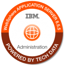 Websphere Application Server 8.5 Administration Course Pdf
