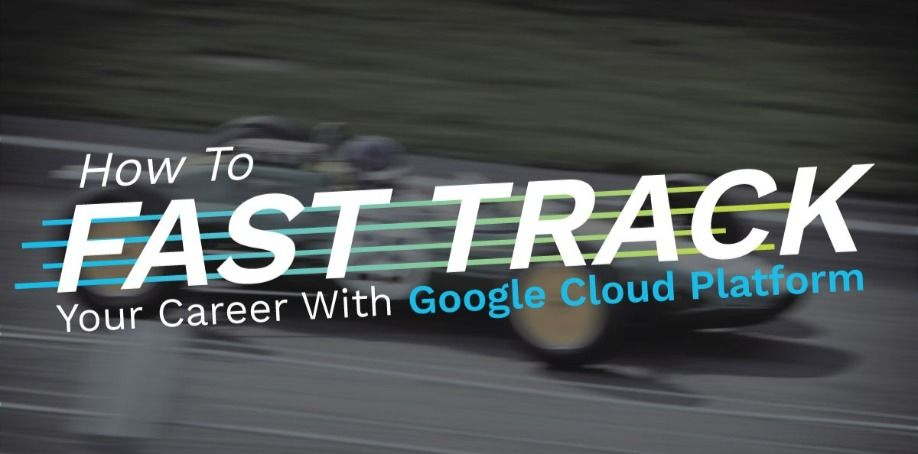 The Benefits of Having a Multi-Cloud Strategy & Google Cloud Platform (GCP) as an Enabler