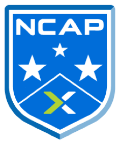 Nutanix Certified Advanced Professional (NCAP)