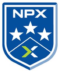 Nutanix Platform Expert (NPX)