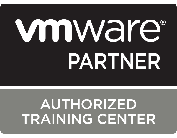 VMware NSX SD-WAN by VeloCloud: Deploy and Manage - On Demand