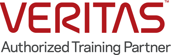 Veritas Training