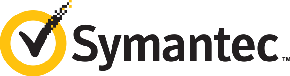 Symantec Training