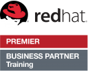 Red Hat Training