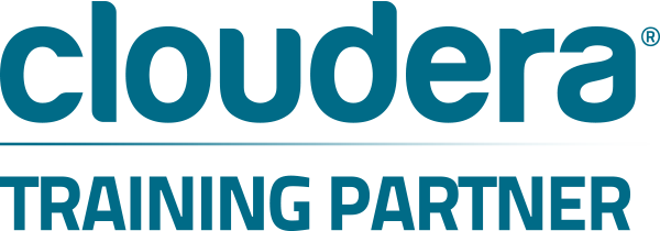 Cloudera Training