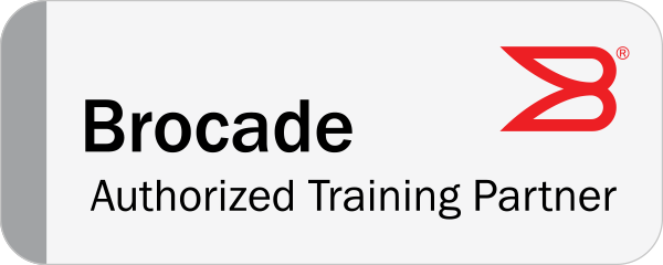Brocade Training