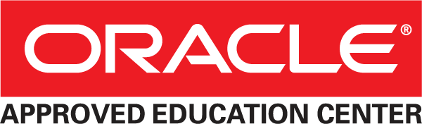 Oracle Database 11g Certified Master Exam (OCM)