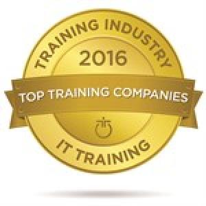 ti top 20 badges ittraining2016 small 150x150