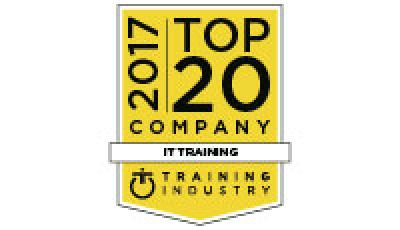 training industry award 2017 awards page
