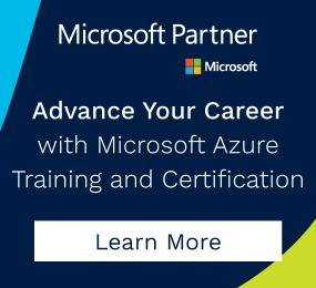 microsoft training and certification guide 2016