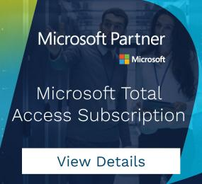 microsoft subscription homepage