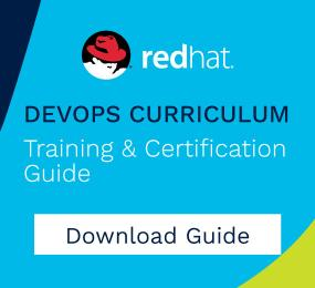 red hat linux certification syllabus pdf