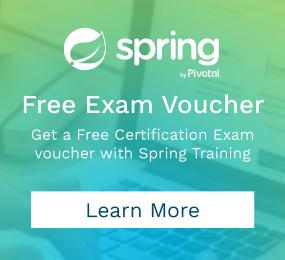 Apr 30, · All Exam Replay vouchers expire one (1) year from the date of purchase. You must schedule and take the exam (and the retake) within one year of purchase. Q. Can I take an online exam with the exam voucher in an Exam Replay? A. Yes, where online exams are available, they can be taken with an Exam Replay voucher.