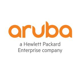 vendor news aruba