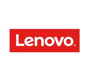 vendor news lenovo