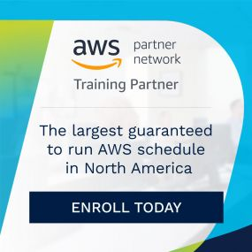 AWS GTR schedule homepage