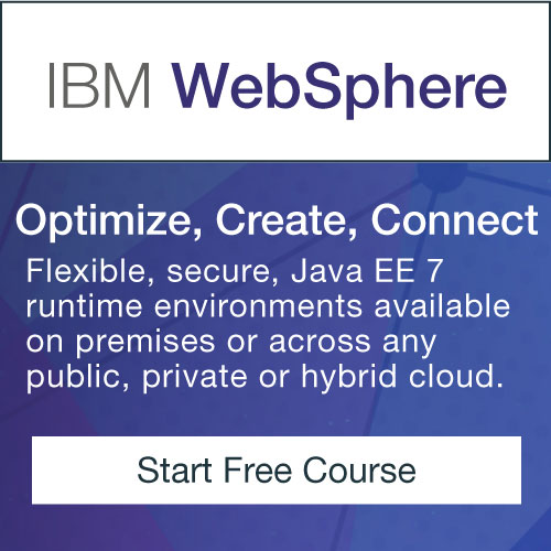 free-course-ibm-websphere