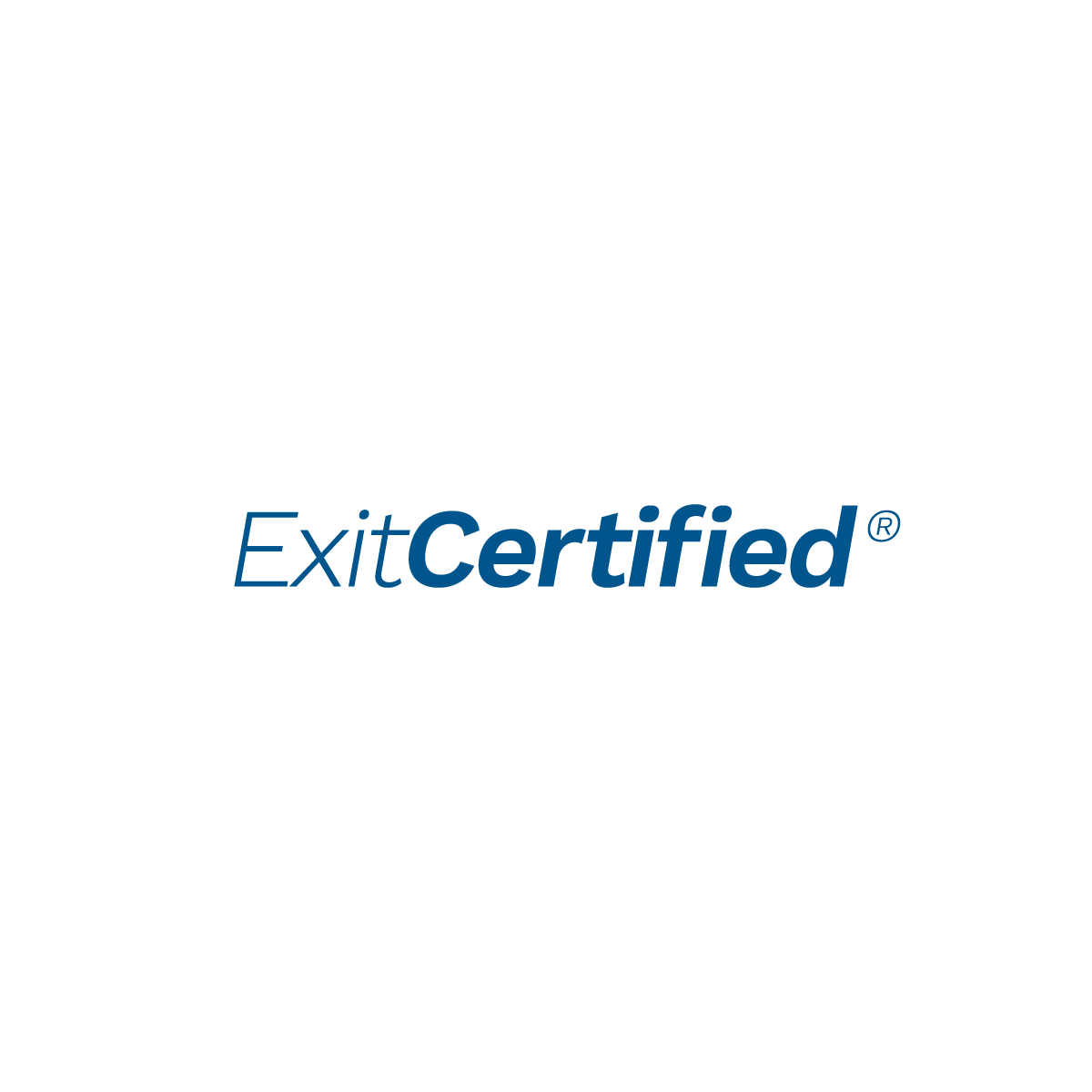 Your Trusted Provider For Certified It Training Exitcertified